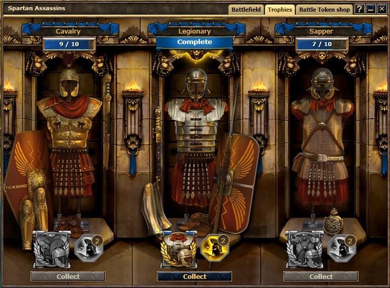 Grepolis_Spartan_Assassins_Trophies