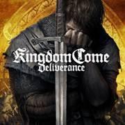 Mise à jour du PS Store 12 février 2018 Kingdom Come Deliverance