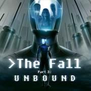 Mise à jour du PS Store 12 février 2018 The Fall Part 2 Unbound