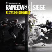 Mise à jour du PS Store 12 février 2018 Tom Clancy's Rainbow Six Siege Advanced Edition