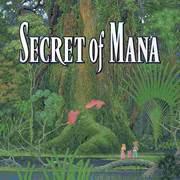 Mise à jour du PlayStation Store du 26 février 2018 Secret of Mana