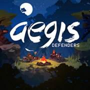 Mise à jour du PlayStation Store du 5 février 2018 Aegis Defenders