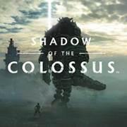 Mise à jour du PlayStation Store du 5 février 2018 Shadow of the Colossus