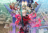 Radiant Historia perfect Chronology5