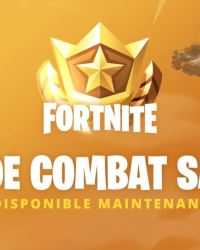 détails saison 3 fornite battle royale