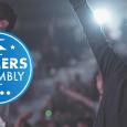 games assembly 2018 liste des tournois pc et consoles