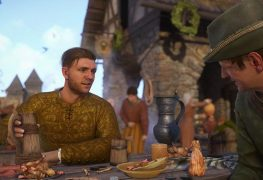 gros succès pour kingdom come deliverance pc ps4 xbox one