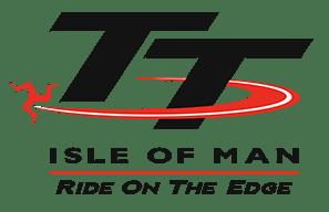 Logo TT CP