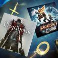 PS Plus Mars 2018 jeux du mois ps4 free