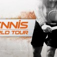 Tennis World Tour Packshot FR 5