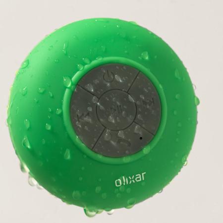 Test Enceinte Bluetooth Olixar AquaFonik 88