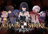 chain strike mobile inscriptions
