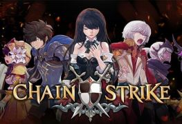 chain strike mobile inscriptions