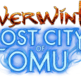 lost city of omu neverwinter maj pc