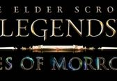 maj maison de morrowind the elder scrolls legends