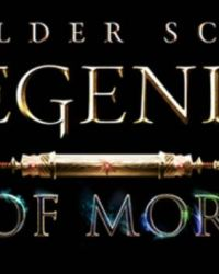 maj maison de morrowind the elder scrolls legends