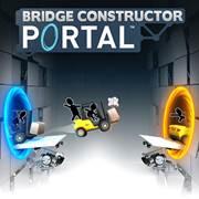mise à jour playstation store 5 mars 2018 Bridge Constructor Portal
