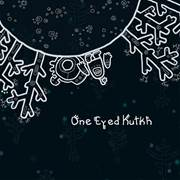 mise à jour playstation store 5 mars 2018 One Eyed Kutkh
