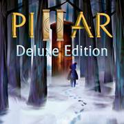 mise à jour playstation store 5 mars 2018 Pillar Deluxe Edition