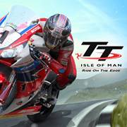 mise à jour playstation store 5 mars 2018 TT Isle of Man Ride on the Edge