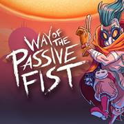 mise à jour playstation store 5 mars 2018 Way of the Passive Fist