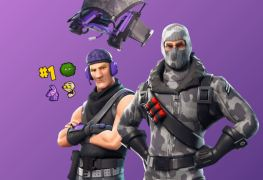 pack twitch prime fornite gratuit 4
