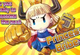 penny punching princess nintendo switch 1