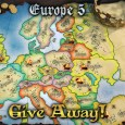 Giveaway stronghold kingdoms free code 20$ concours