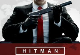 Hitman Definitive Edition pc ps4 xbox one 1