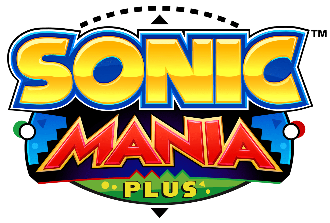 Sonic Mania donne la date de sa version Plus