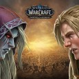 World of Warcraft Battle for Azeroth édition collector deluxe1