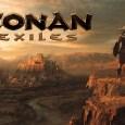 conan-exiles-keyart