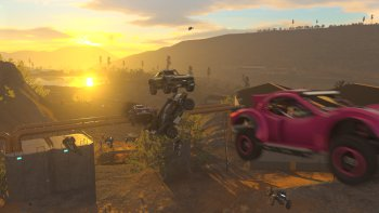onrush ps4 xbox one1