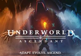 underworld ascendant pc steam
