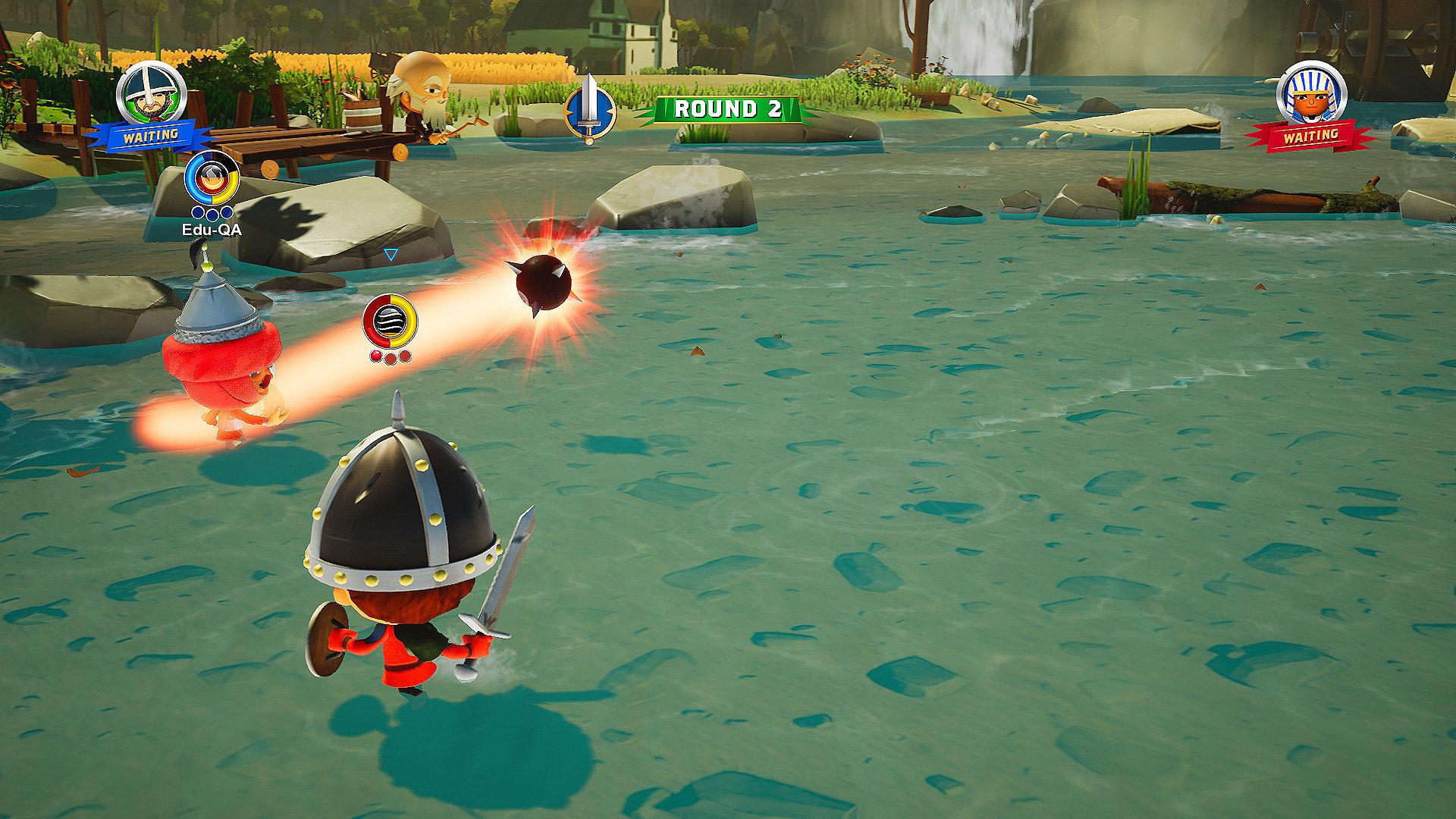 world-of-warriors-screen-02-ps4-eu-15feb17