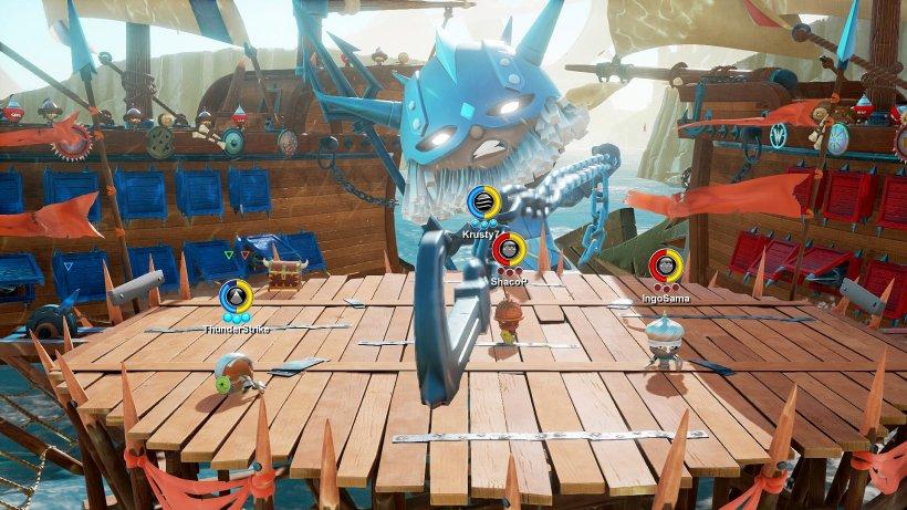 world-of-warriors-screen-02-ps4-eu-20may16