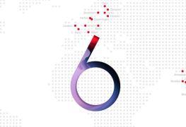 Lancement OnePlus 6 exclusivité paris