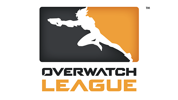 Overwatch League new york excelsior 1