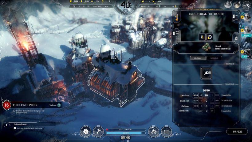 Test Frostpunk screen3