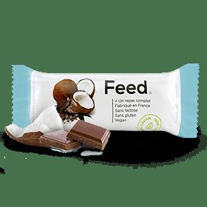 barre-coco-choco feed