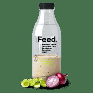 bouteille-legumes-du-jardin_1 feed