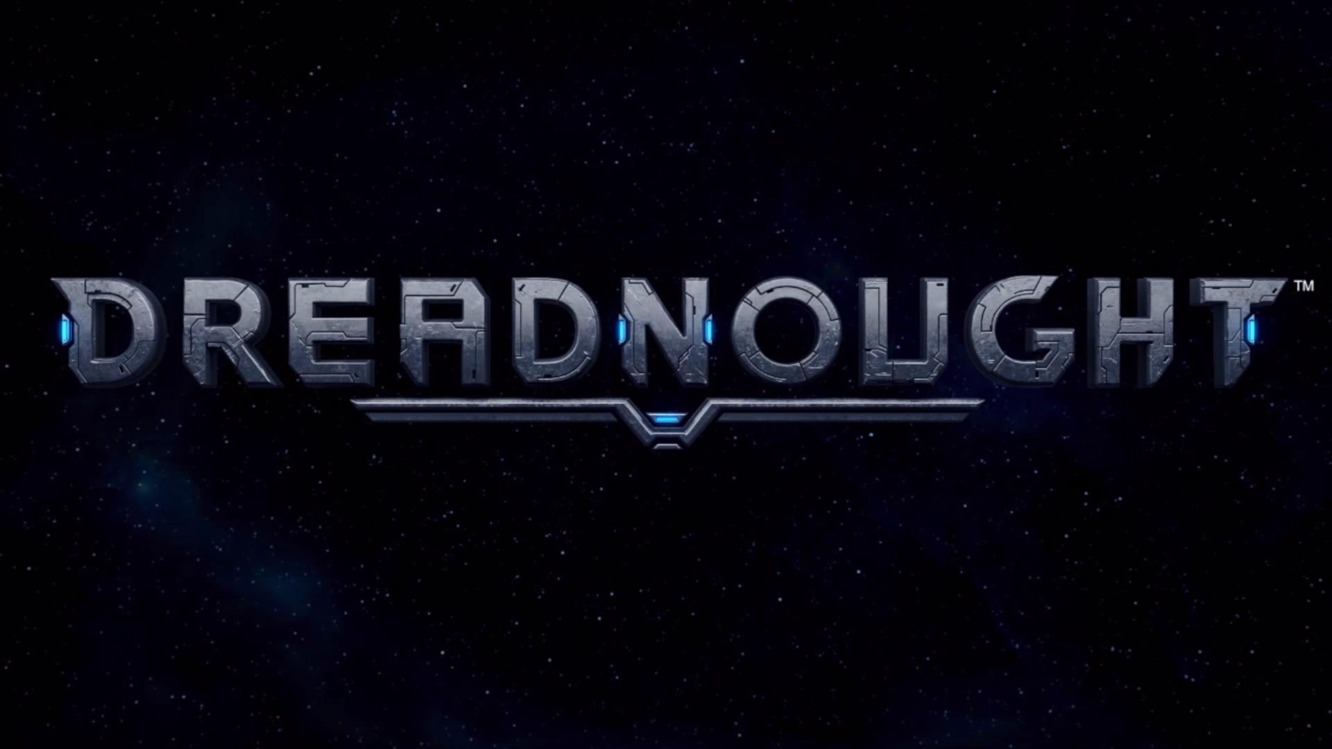 Une mise à jour gigantesque pour Dreadnought sur PlayStation 4