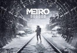 metro exodus date de sortie repoussée