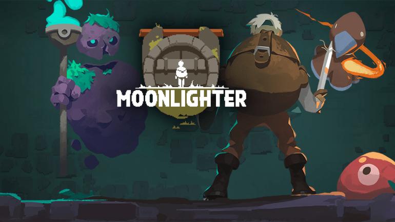 moonlighter-listing-thumb-01-ps4-us-09dec17