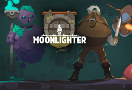 moonlighter-listing-thumb-01-ps4-us-09dec17