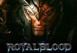 1_royal_blood