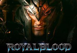 1_royal_blood