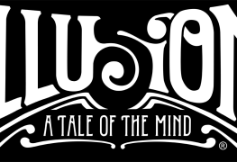 ILLUSION A TALE OF THE MIND une