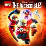 Mise à jour du PS Store 11 juin 2018 LEGO The Incredibles