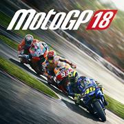 PS Store 4 juin 2018 MotoGP18